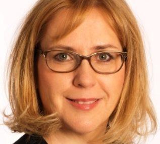 Ayurveda-Therapie Bandulewitz Birgit Wohlen