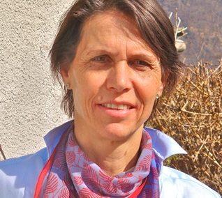 Ayurveda -Therapie Baumann Pawlowski Elisabeth, Rivera