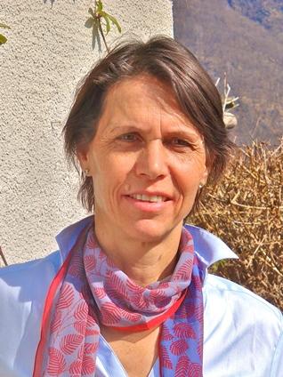 Ayurveda Medizin ED Baumann Pawlowski Elisabeth, Rivera