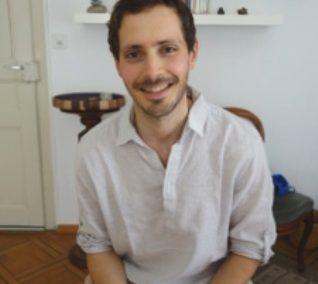 Ayurvéda thérapie Bossler Nicolas Peseux