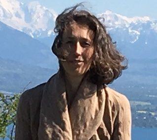 Massage ayurvédique Chatton Amandine Founex
