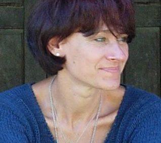 Ayurveda-Therapie Godli Susanne, Zürich