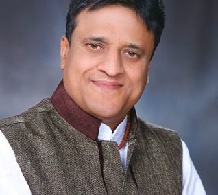 Médecine ayurvédique, Gupta Naveen Kumar, Vevey