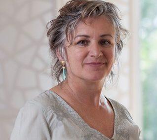 Ayurveda-Therapie Gusset Roth Katharina, Uettligen