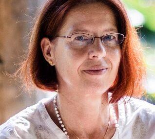 Ayurveda Ernährungs- und Gesundheitsberatung Hofer Doris, Oerlikon