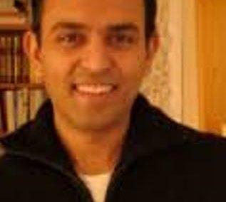 Médecine ayurvédique DF, Kapoor Yogeet, Nyon