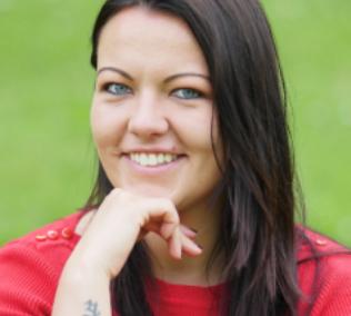 Ayurveda-Therapie Karolina Vogel, Horw