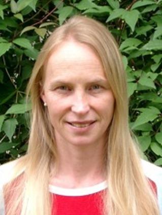 Ayurv.-Therapie ED Kessler Felber Monika Luzern