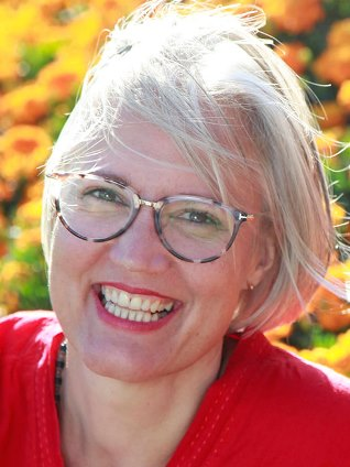 Godli Susanne
