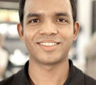 Ayurveda-Therapie Krishnan Binu, Bern