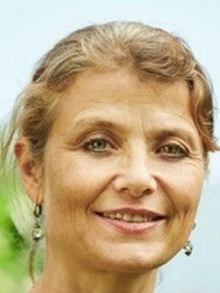 Ayurveda-Medizin ED Läpple Haake Sigrun, Thalwil