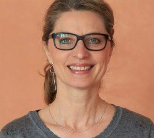 Ayurv.-Therapie ED Matern Vera Luzern