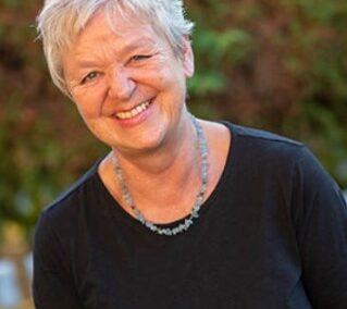 Ayurveda-Therapie Pfister Elisabeth, Ostermundigen