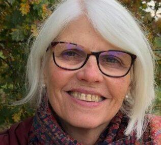 Ayurvéda Thérapie Piguet Zimmermann Marie, Fribourg