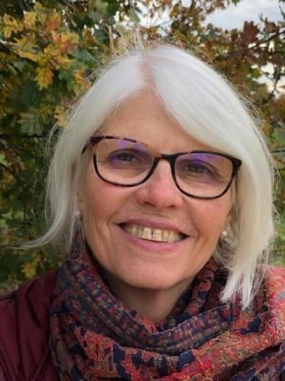 Ayurveda Therapie Piguet Zimmermann Marie, Fribourg
