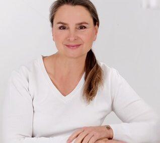 Ayurveda-Therapie Richert Lisa , Baden