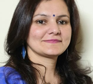 Médicine ayurvédique, Sheth Neela, Rolle