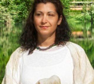 Ayurveda terapia Stranges Loredana Lugano