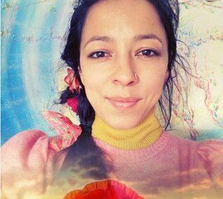 Ayurveda-Therapie Titus Annia Winterthur