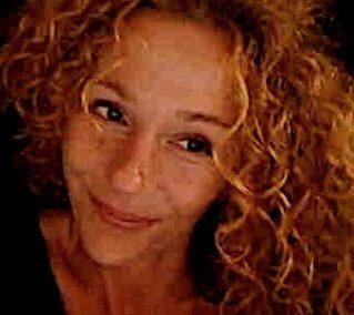 Ayurveda-Therapie Zanni-Bingler Annette, Unterseen